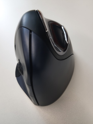 Evoluent4 right hand mouse