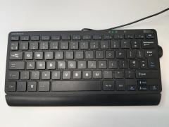 posturite keyboard